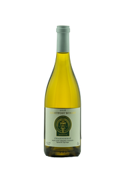 2018 Chardonnay Spanish Springs