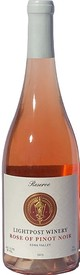 2019 Rose Pinot Noir Edna Valley